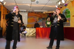Die Horst Much Show